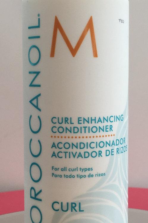 Curl Enhancing Conditioner