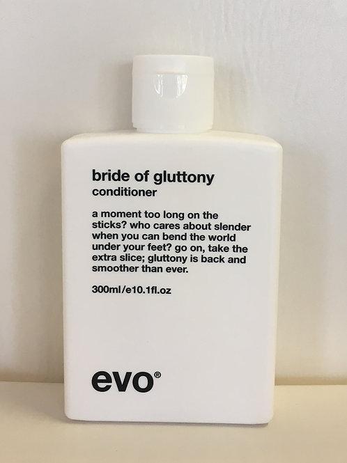 Bride of Gluttony Coniditoner