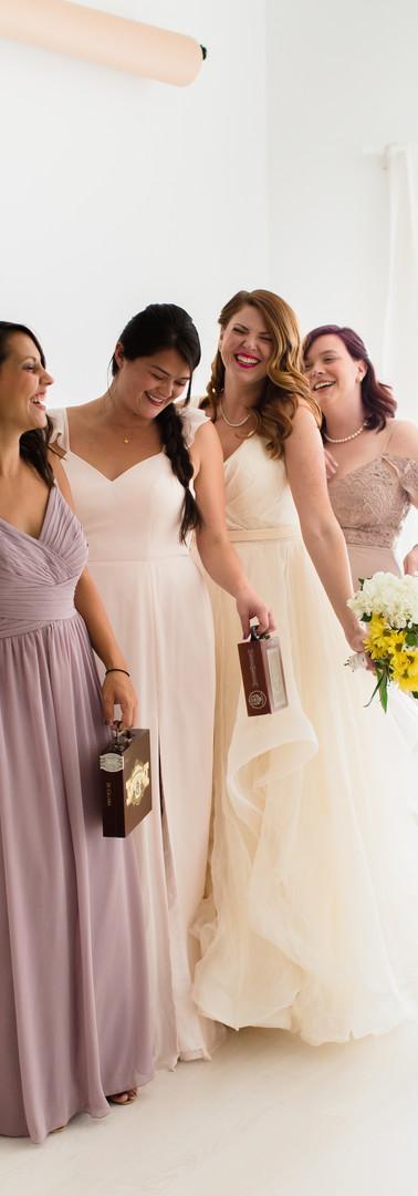 Loft Wedding Session-90fav.jpg
