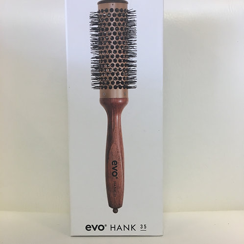 Hank 35 Ceramic Vent Radial Brush
