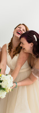 Loft Wedding Session-80fav.jpg