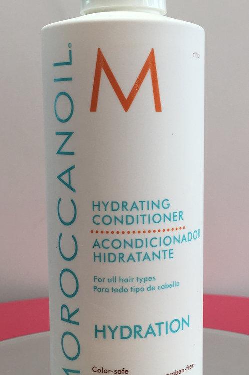 Hydrating Conditioner