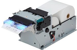 inpublic_technology_tiskarna.jpg