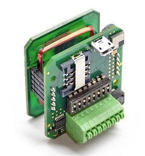 inpublic_technology_RFID.jpg