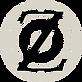zortex_300dpi.png