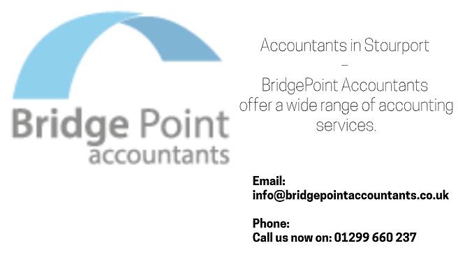 Bridgepoint Accountants