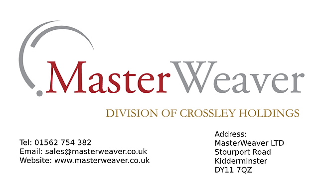 MasterWeaver Ltd