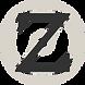 Zortex_1.png