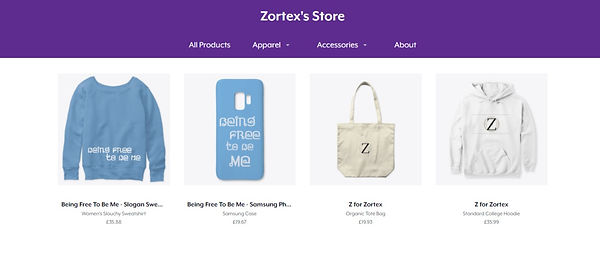 zortex_store_edited.jpg