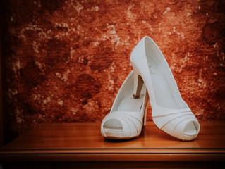 8 Soluciones para 8 situaciones complicadas en tu boda.