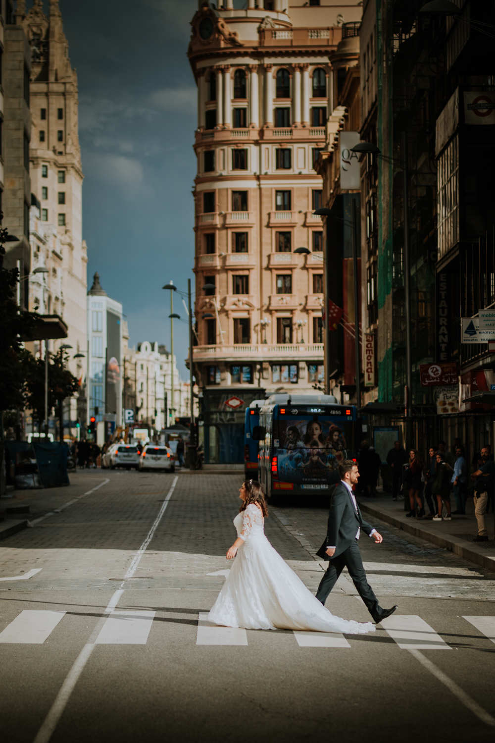 David Conejero Photography-5853