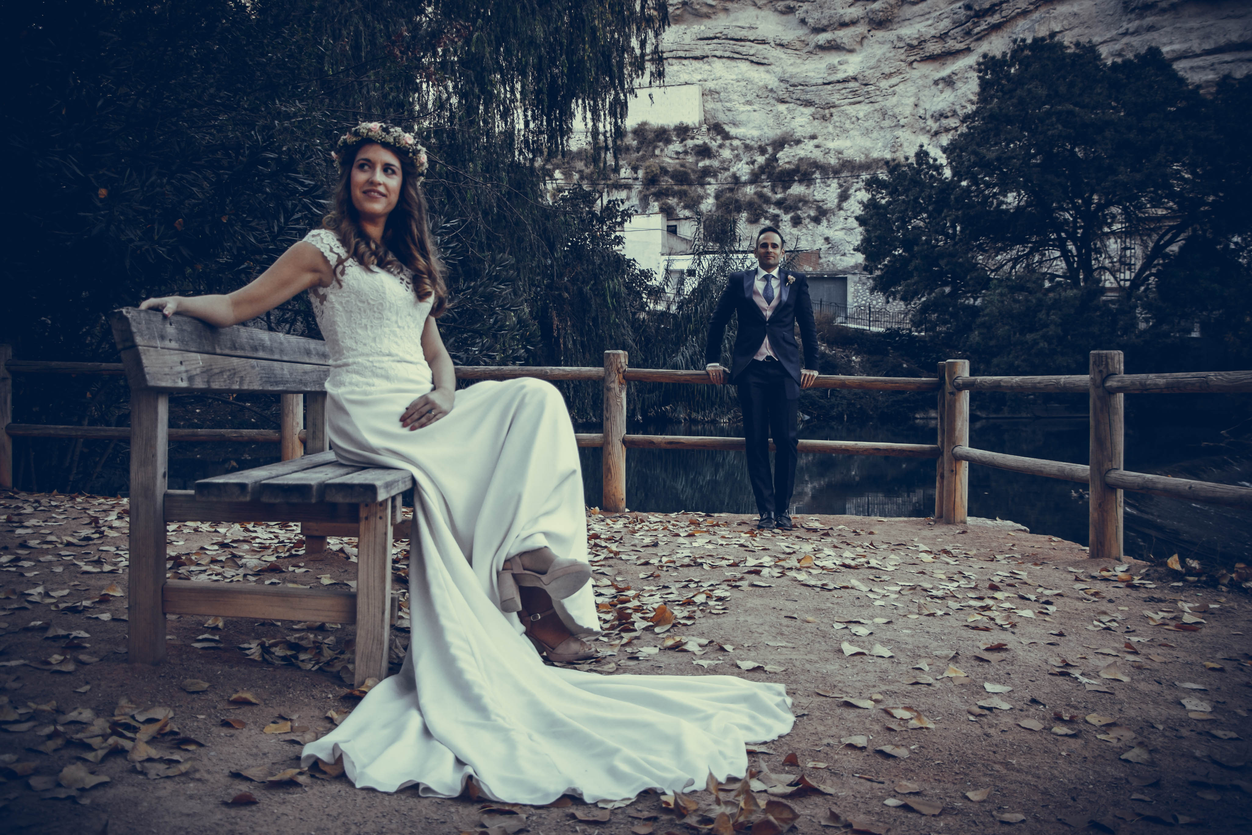 David Conejero Photography-5543