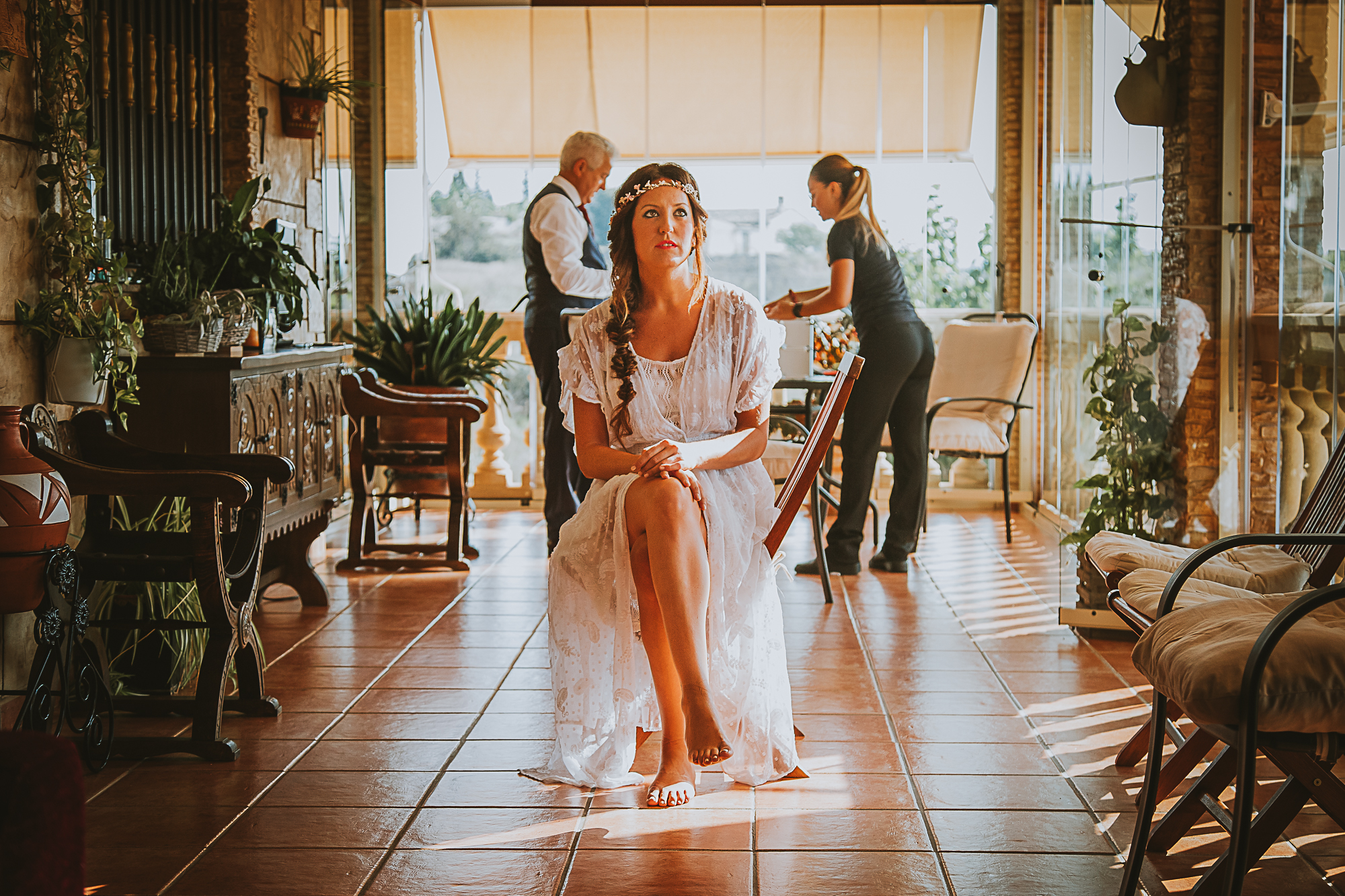 David Conejero Photography-8970