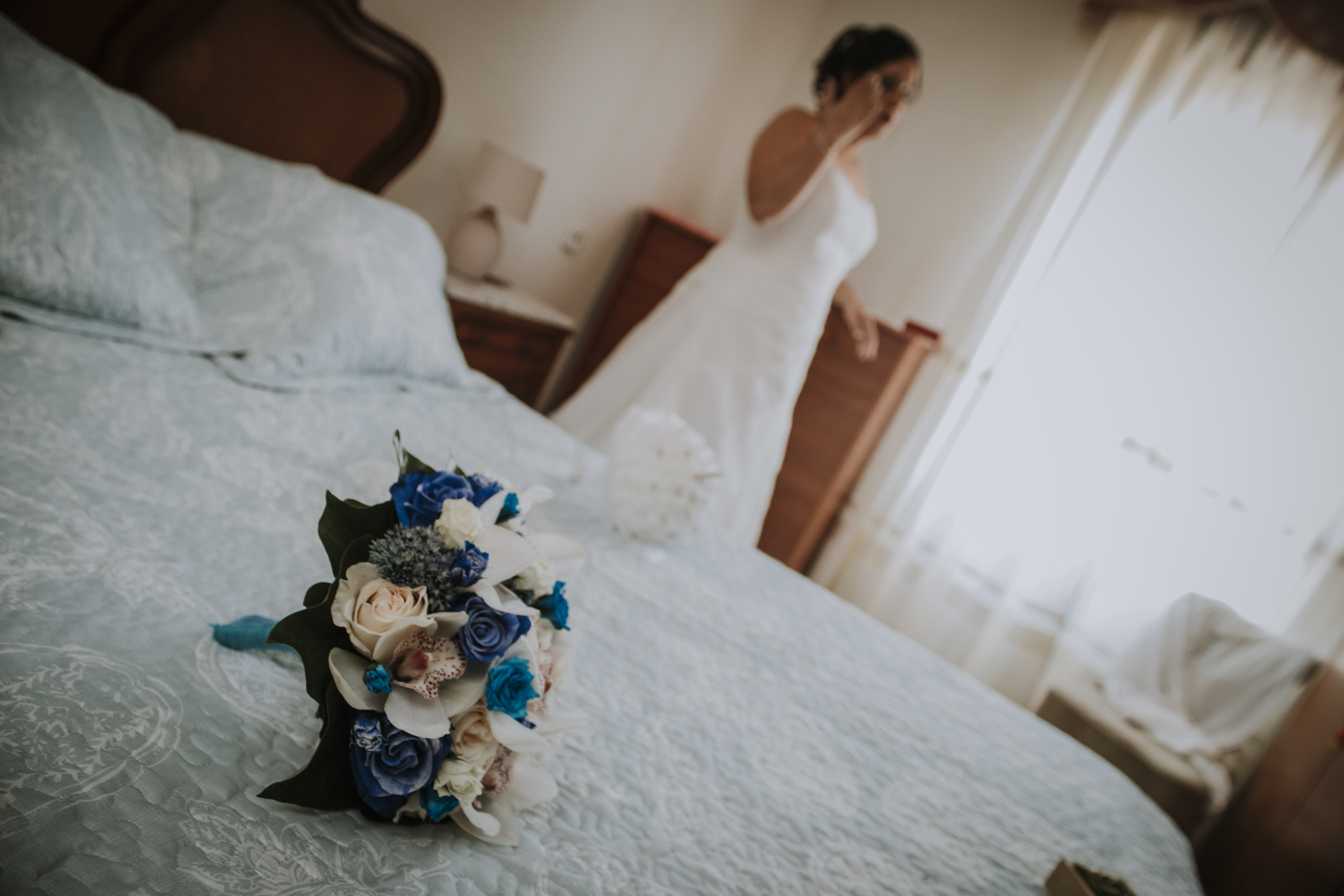 David Conejero Photography-4695