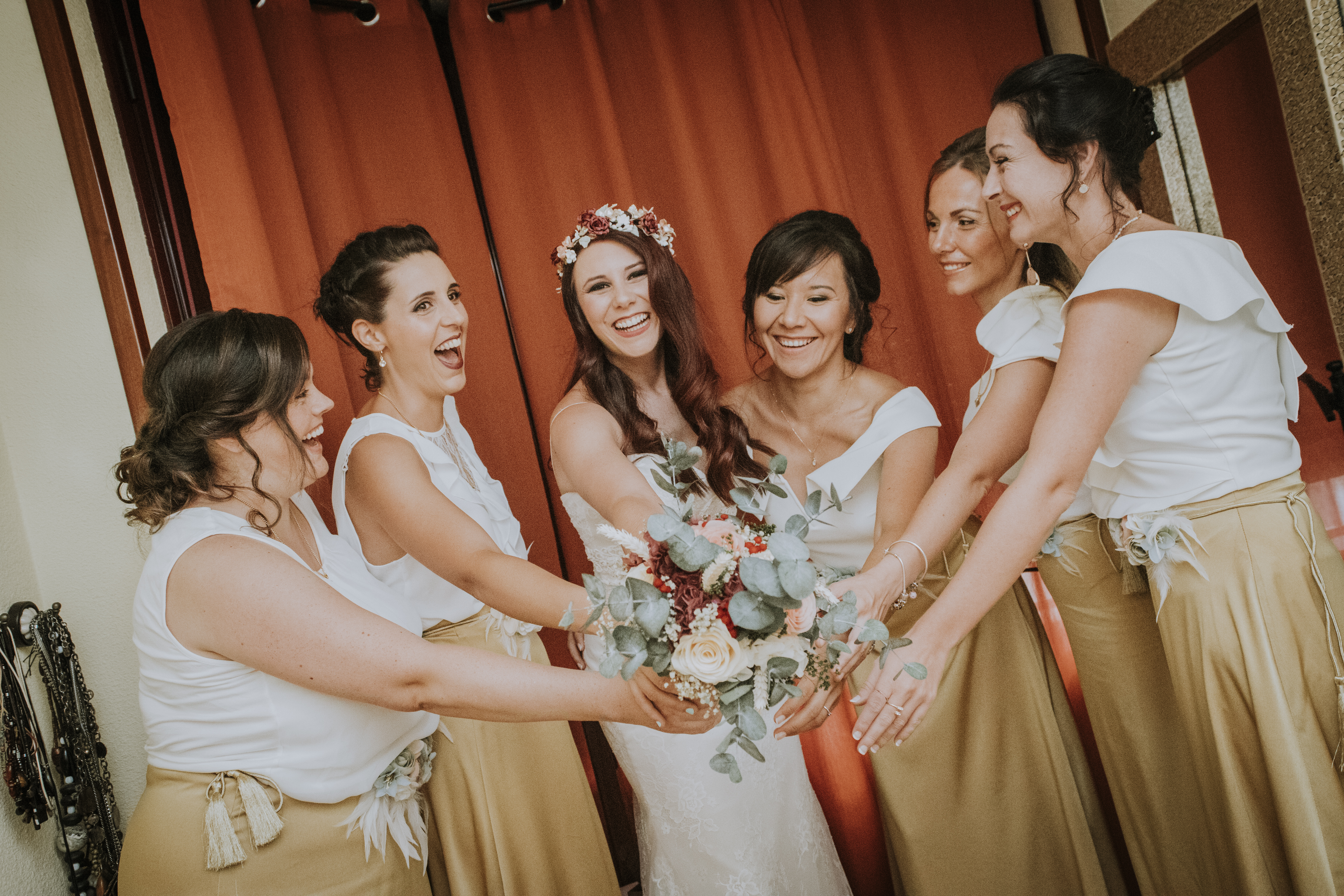 David Conejero Photography-2985