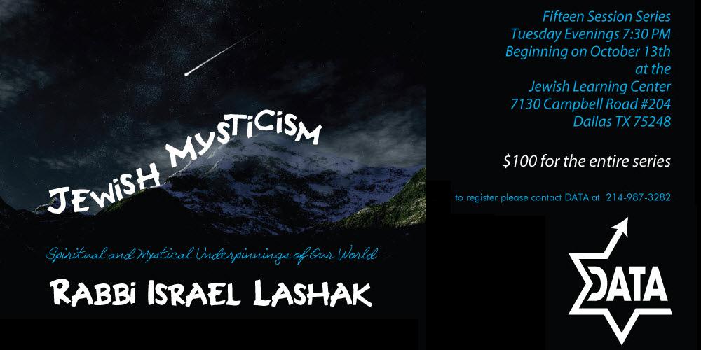 Rabbi_Lashak