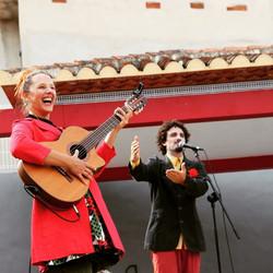Festivatre España