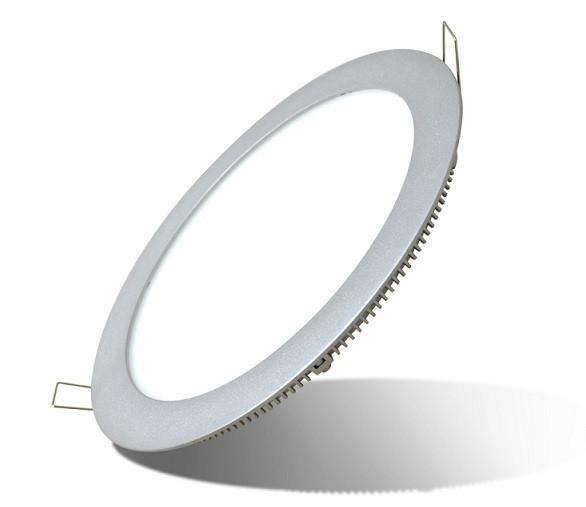 ферон светодиодные панели натяжной