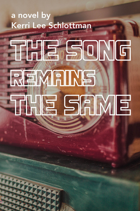 The Song Remains the Same spans two generations in Detroit and chronicles the coming of age of its mother and daughter main characters. Shaped by the historical, social and political climates of their times, the women grapple with the realities of friendship, love and loss, and the beauty of finding meaning in the midst of the complexities of being alive. Two very different tales unite to create a forceful multi-generational novel that shows that throughout time and despite many seeming disparities, there is a similarity to every generation and an inherent humanity to all experiences.