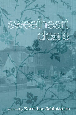 Sweetheart Deals Kindle Cover 11-30-19 F