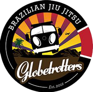 BJJ-Globetrotters-Logo.png