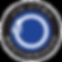 Jiu Jitsu Brotherhood Logo