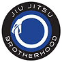 Jiu Jitsu Brotherhood Logo