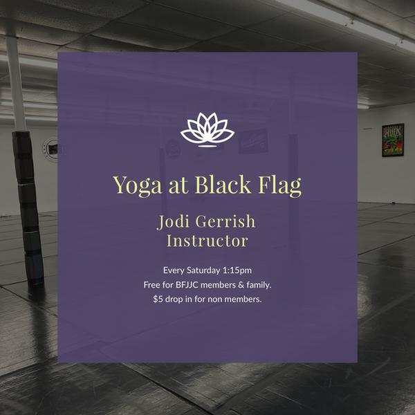 Yoga atBlack Flag.png