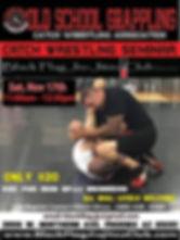 CACC-Seminar-Nov-17.jpg