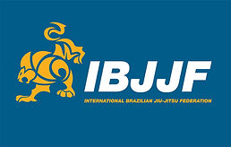 IBJJF-Logo.jpg