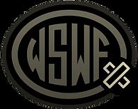 WSWF-Website-Logo-Color-2-Gradient-Mobile3.png