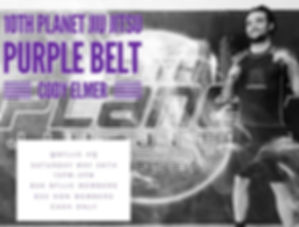 10th Planet Jiu-Jitsu Seminar at Black Flag Jiu-Jitsu in Phoenix