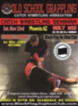 BJJ-Catch-Wrestling-Seminar-Nov-23-2019.