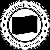 Black-Flag-Round-Logo.png