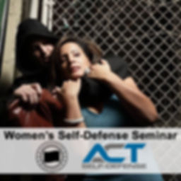 Black-Flag-ACT-Womens-Self-Defense-500x5