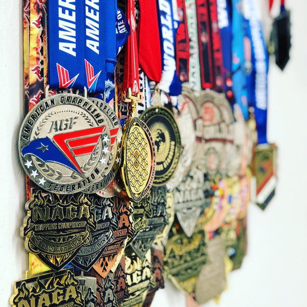 competition medals.jpg