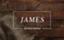 jamesseries_large.jpg