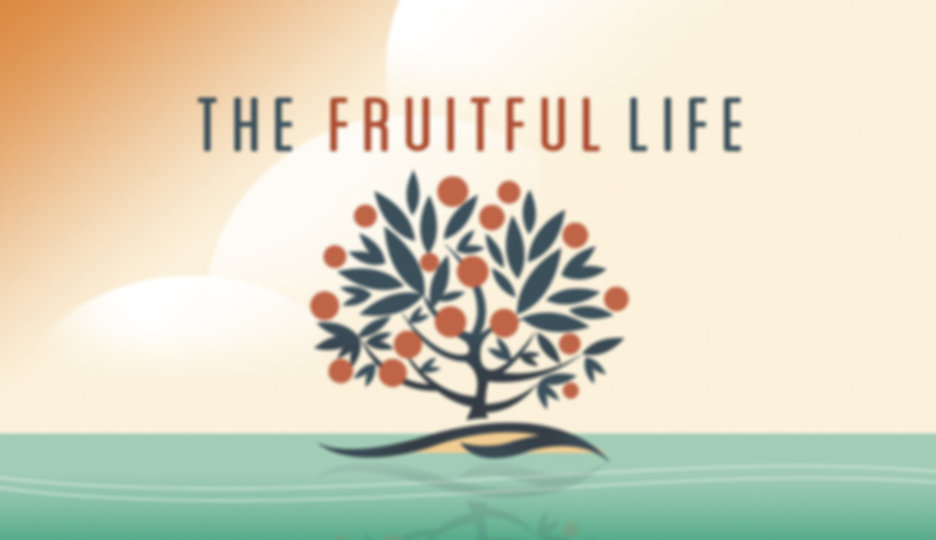 fruitful life.jfif