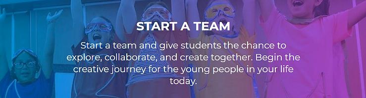 start a team.png