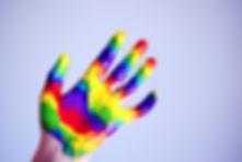 rainbow-hand.jpeg