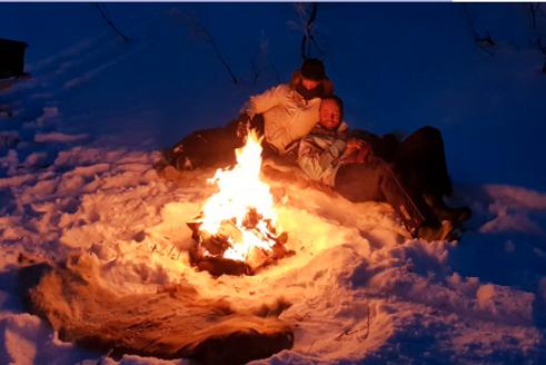 camping stock 1.png