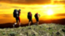 hikers-1147796_1280_edited.jpg