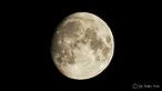 jan helmer bilde månen.png