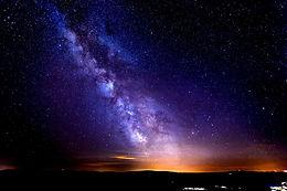 starry-sky-2051448_1280_edited.jpg