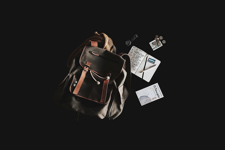 backpack-1839705_1280.jpg