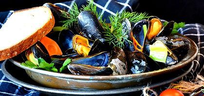 mussels-3148439_1280_edited.jpg