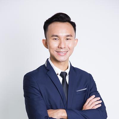 Raymond Tay.png