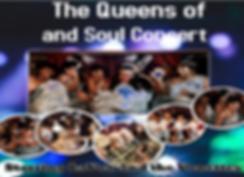 Queens of Soul Concert.png