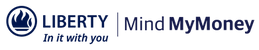 Liberty_logo_Blue'E.png