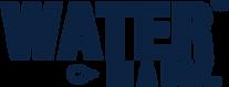 wiab-logo.png